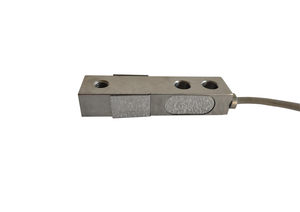 LP7110YA Shear Beam Load Cell