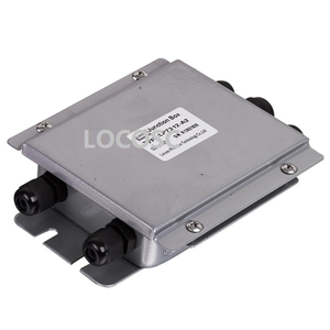 LP7312 Junction Box for Load Cell