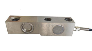 LP7115 Shear Beam Load Cell